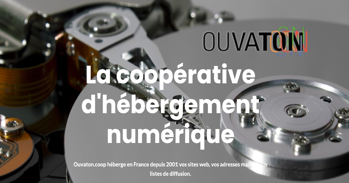 ouvaton.coop