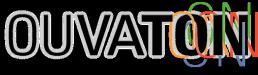 Logo Ouvaton