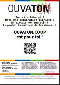 affichette-ouvaton.pdf (PDF - 541.6 ko)