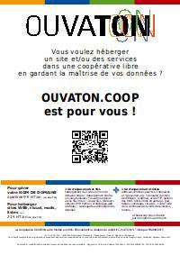 affichette-ouvaton_alt.pdf (PDF - 541.6 ko)