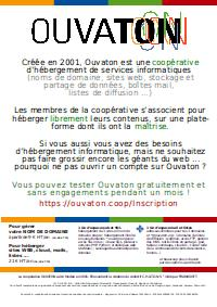 affichette-ouvaton_alt_texte.pdf (PDF - 541.6 ko)